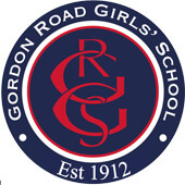 Gordon Road Girls school