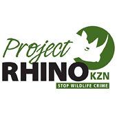 projectrhino170.jpg