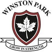 Winston Park