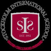 Stockholm International School